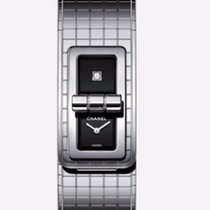 Chanel H5144 Steel 2020 new