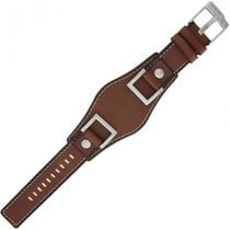 Fossil Parts/Accessories new Brown