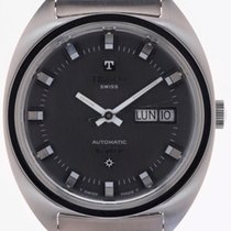 Tissot 46587-1X 1973 neu