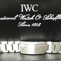 IWC Yacht Club 1972 new