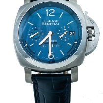 Panerai Titanium PAM36500 new United States of America, New York, New York