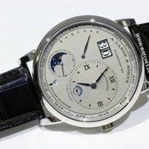 A. Lange & Söhne Lange 1 720.025FE pre-owned