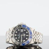 Rolex GMT-Master II 326805 2019 new