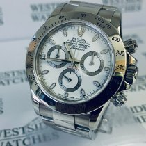 Rolex Daytona 116520 2011 new