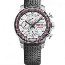 Chopard MILLE MIGLIA GTS CHRONO LIMITED EDITION 2017