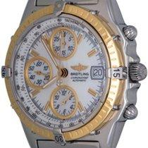 Breitling Chronomat D13050.1