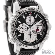 Chopard Mille Miglia Automatic Chronograph Watch 168995-3002...