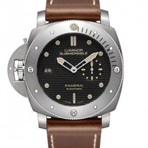 Panerai Special Editions PAM00569 2019 new