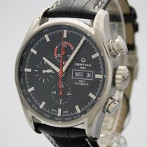 Certina DS-1 Chronograph Automatik