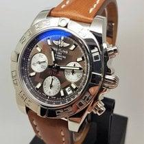 Breitling Chronomat B01 -41mm-