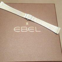 Ebel Classic Fair