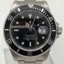 Rolex Submariner Date serie