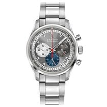 Zenith El Primero Original 1969 Steel Grey United States of America, Florida, North Miami Beach