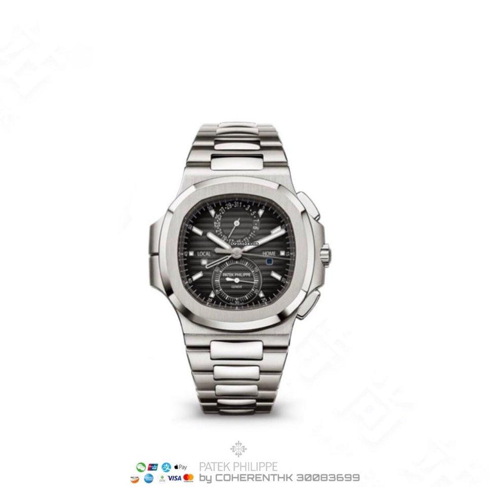 Часы франк мюллер н 344 конвинстогон колектион