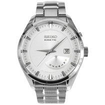 Seiko Kinetic SRN043P1 new