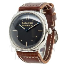 Panerai Special Editions PAM 449 2013 pre-owned