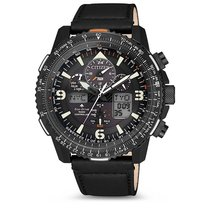 Citizen Promaster Sky JY8085-14H 2019 new