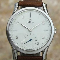 Omega 2487-2 1933 occasion
