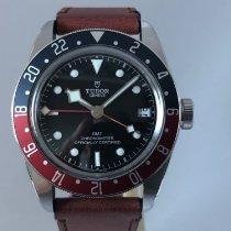 Tudor Black Bay GMT M79830RB 2019 neu