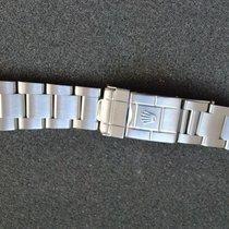 Rolex 78790 Sehr gut Österreich, Linz