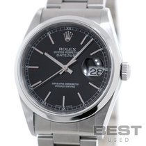 Rolex Datejust 16200 1999 occasion