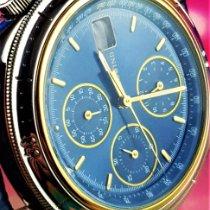 JeanRichard 1874 2000 gebraucht