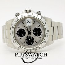 Tudor Prince Oysterdate 79280 pre-owned