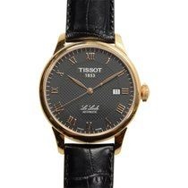 Tissot Le Locle T41.5.423.53 nov