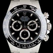 Rolex 116500LN Stal Daytona 40mm