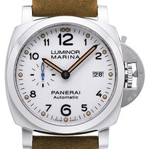 Panerai Luminor Marina 1950 3 Days Automatic PAM01499 / PAM1499 2020 new