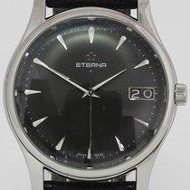 Eterna Vaughan 7630.41 2012 pre-owned