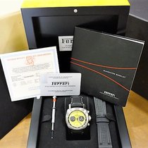 Panerai Ferrari GT Chronograph Limited Edition (NOS)