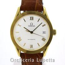 Omega Classico 36012000