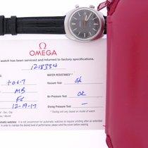 Omega Genève 146.009 Очень хорошее Сталь 35mm Механические