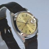 Rolex Oysterdate Precision Ref. 6694 von ca. um 1975-80