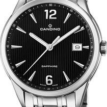 Candino C4614/4 new