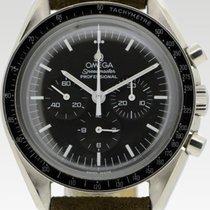 Omega Speedmaster 145.022-69 - Straight Writing
