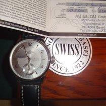 Zeno-Watch Basel Godat 2