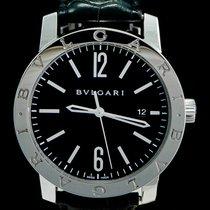 Bulgari Bulgari BB41S 2016 gebraucht