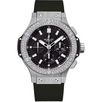Hublot Big Bang 44 mm Black United States of America, Florida, North Miami Beach