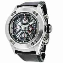 Cvstos Steel 45mm Automatic Challenge-R pre-owned