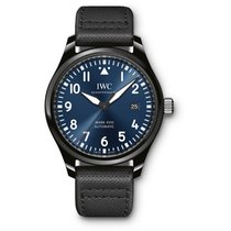 IWC Pilot Mark IW324703 pre-owned