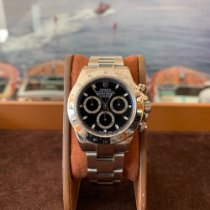 Rolex 116520 Acier 2000 Daytona 40mm occasion France, Cannes