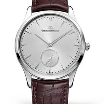 Jaeger-LeCoultre Master Grande Ultra Thin Q1358420 2020 new