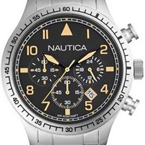 Nautica Kvarc A18712G nov