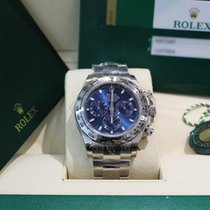 Rolex Daytona 116509 2019 new