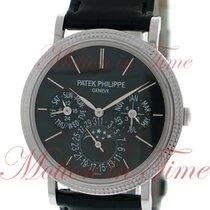 Patek Philippe Perpetual Calendar 5139G-010 pre-owned