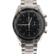 Omega Speedmaster Professional Moonwatch 311.30.42.30.01.005 Neu Stahl 42mm Handaufzug