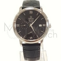 Omega De Ville Prestige Co-axial Power Reserve 39.5 mm –...