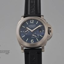 Panerai Power Reserve PAM00093